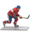 C136 Hockey equipment i06 Figure hockey player