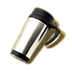 C569 Invisible observer i02 Thermal mug