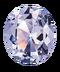 C147 Famous diamonds i06 Koh i Noor diamond