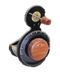 C300 Radio reciever i01 Antenna tuner
