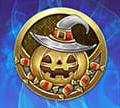 Halloween2016 Quests Halloween Talisman