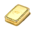C582 Heirlooms i01 Gold snuffbox