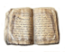 C594 Historical legacy i06 Arabic writings