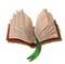 C440 Living books i01 Flying book