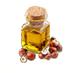 C480 Oil varnish i02 Nut oil
