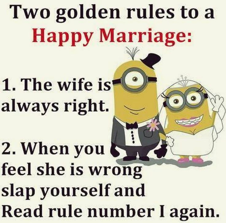F337d8e6d4825e8fcf5c6df75ebd7e79  Cute Minion Quotes Funny Minion Pics