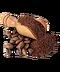 C303 Doublecafe glace i01 Ground coffee