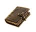 C587 Forgotten relics i06 Memo book