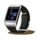 C513 Wristwatches i03 Digital watch