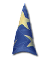C006 Stargazers Artifacts i02 Stargazers hat.png