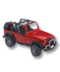 C211 Toy cars i02 Off road truck