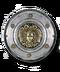 C218 Legendary shields i01 Aegis shield