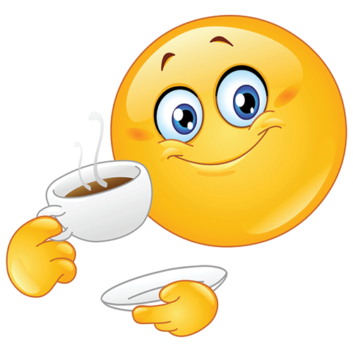 [Image: Coffee-emoji.png]
