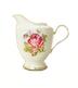C493 Midday tea i05 Creamer