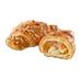 C475 Exquisite pastries i03 Cheese croissant