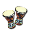 C023 Beautiful Music i04 Drums.png
