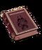 C047 Animal Tracks i06 Pathfinders Encyclopedia