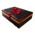 C467 Time for presents i05 Prestigious present
