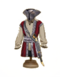 C329 Pirate's costume i06 Alfred's costume
