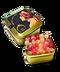 C269 Sweet medicine i04 Fruit drops