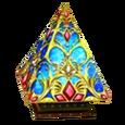Pyramid of Wonder Level 5