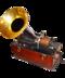 C120 Lullaby music i06 Hurdy gurdy