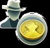 Merchant symbol2