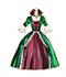 C330 Vampire's bride i06 Christy's costume