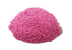 C606 Power of tranquility i05 Kinetic sand