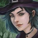 Halloween2013 avatar thumb
