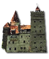 C013 Dark Dwellings i02 Castle Dracula.png