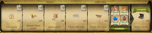 C452 Puzzles cropped