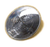C575 Mirror system i01 Fresnel lens