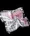 C265 Handkerchiefs i05 Satin