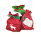 C348 Christmas atmosphere i02 Christmas sacks