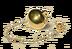 C612 Pendulums of Magic i03 Sound pendulum