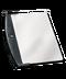 C255 Bookmarks i03 Backlight