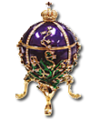 C015 Exotic Eggs i01 Faberge egg.png