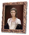 C030 Parade Princesses i02 French Princess.png