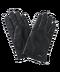 C134 London gentleman i03 Gloves