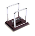 C606 Power of tranquility i04 Small Newton's cradle