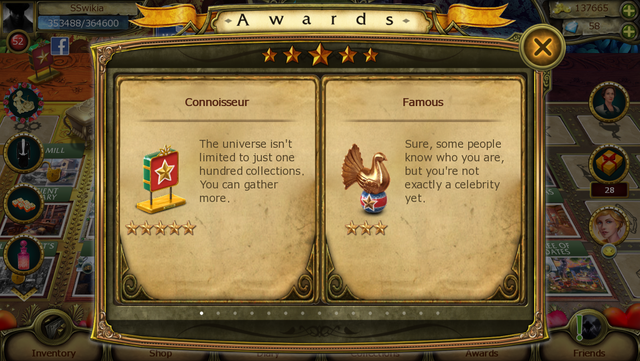 File:Awards.PNG