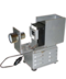 C116 Overhead projector i06 Overhead projector