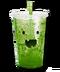 C261 Halloween snacks i03 Zombie drink