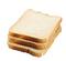 C315 Caesar salad i02 White bread