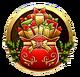 Christmas 2016 Talisman