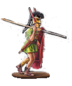 C301 Roman soldiers i03 Princeps