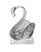 C314 Ice statues i01 Ice Swan