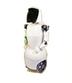 C488 Technological progress i04 Secretary robot