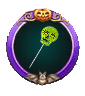 Halloween2016 Quests Borders